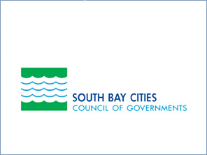 Clearwater Project Update Presentation to South Bay Cities COG Infrastructure Working Group